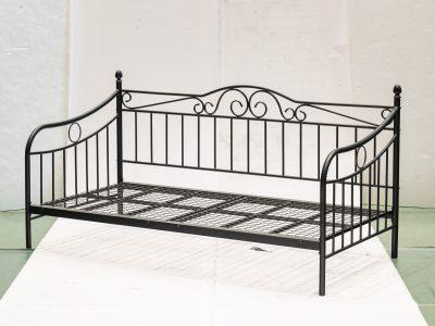 シングル ベッドフレーム