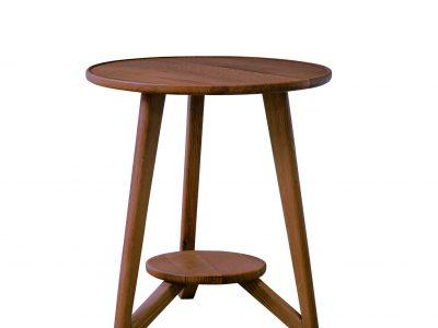 リビングテーブル サイドテーブル