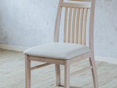ダイニングチェアー 椅子