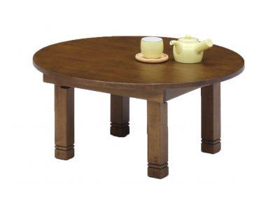 座卓 折れ脚 ちゃぶ台